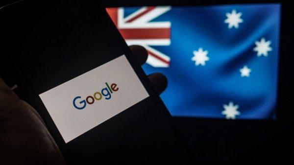 ACCC States About Google's Dominance In Australia