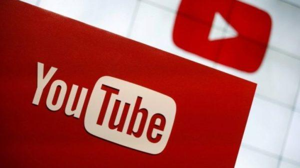 Russia Threatens To Ban YouTube By Removing RT Channels