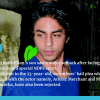 Aryan Khan Faced A Second Rejection For His Bail